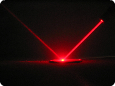 Laser Ricerca Scientifica
